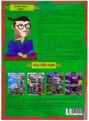 Matematik ve Türkçe Temelli Zeka Oyunları 2. Sınıf - Thumbnail